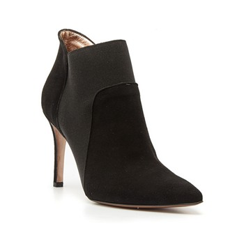 Afedex - Boots, Bottines - noir