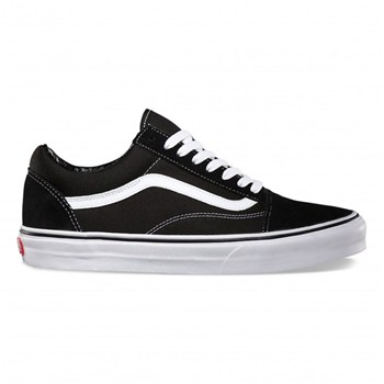 Vans - old skool - Sneakers - blanc - 1883710