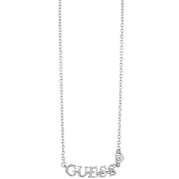 Guess - Collier
