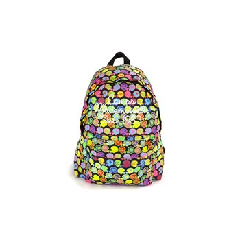 Kid'abord - Camps Pastille - Sac à dos - multicolore - 2024760