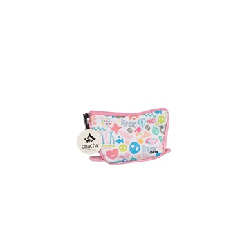 Kid'abord - Chacha - Trousse de maquillage - multicolore - 2024775