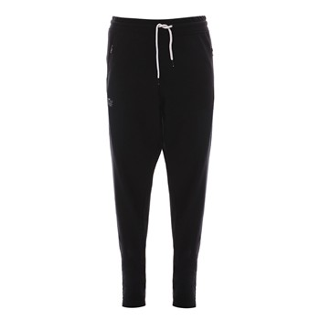 Jack & Jones - Push - Pantalon jogging - noir - 1888481