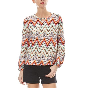 Little Marcel - Tamara - Blouse - multicolore