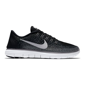 Nike - Free Distance - Baskets - gris - 1930794