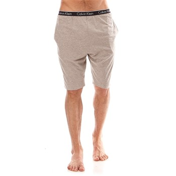 Calvin Klein Underwear Men - Short de bain - gris clair - 1773078