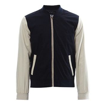 Best Mountain - Veste - bleu marine - 1885045