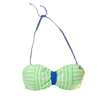 Banana Moon - Camo Playlist - Bandeau - menthe - 1902452