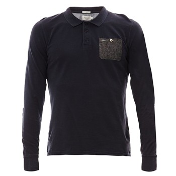 Pepe Jeans London - Precious - Polo - encre - 2030894