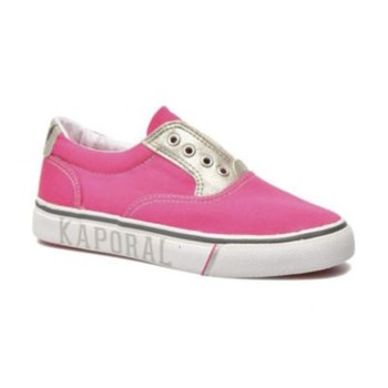 Kaporal Shoes - Veliko - Sneakers - rose - 1816420
