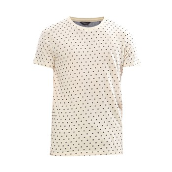 Jack & Jones - T-shirt - imprimé - 2032921