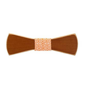 Dagobear - Noeud papillon - orange - 2083324