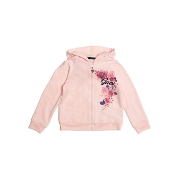 Guess Kids - Veste - rose - 2086596