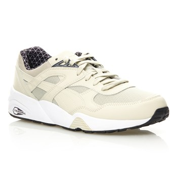 Puma - Baskets - ecru - 2084061