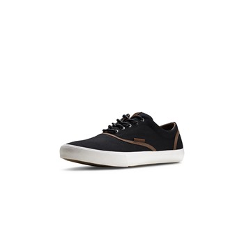 Jack & Jones - Kos - Sneakers - anthracite - 1922450