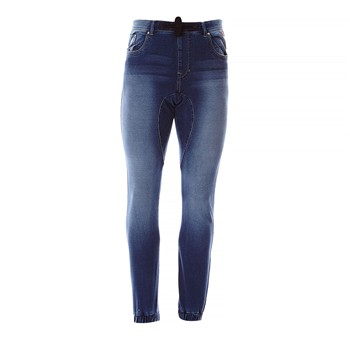 RMS 26 - Pantalon - denim bleu - 2021004