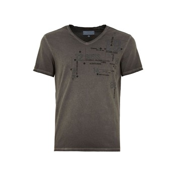 Guess - T-shirt - noir - 2096297