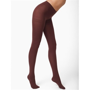 American Apparel - Collant - truffe - 2089589