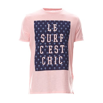 Celio - T-shirt - rose - 2068617