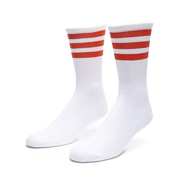 American Apparel - Chaussettes - orange - 2089636