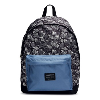 Jack & Jones - Summer - Sac à dos - bicolore - 2086783