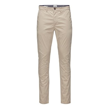 Jack & Jones - Marco - Pantalon slim fit - beige - 1793998