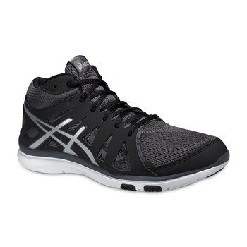 Asics - Gel-fit tempo 2 mt - Baskets - 2098164