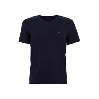 Guess - T-shirt - bleu - 2096278