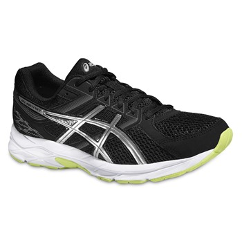 Asics - Gel-Contend 3 - Baskets - bleu - 2087660