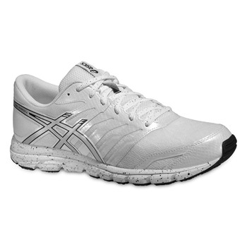 Asics - Gel-zaraca 4 - Baskets - blanc - 2087667