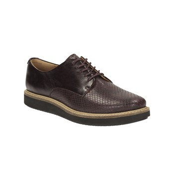 Clarks - Glick Darby - Chaussures de ville - 2006705