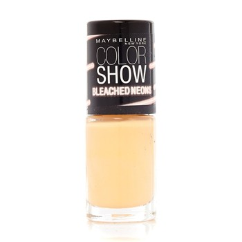 Maybelline - Color Show - Nagellack