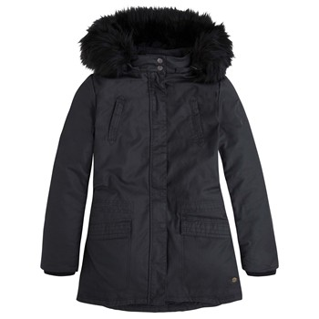 Pepe Jeans London - Jena - Manteau - anthracite - 2031994