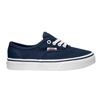 Vans - Baskets - bleu - 2100153