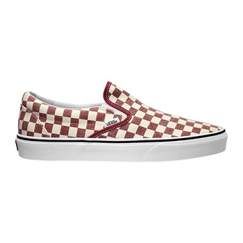 Vans - Slip-on - bicolore - 2100159