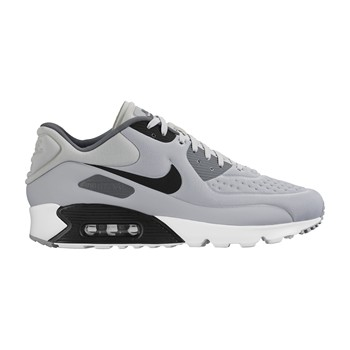 Nike - Air Max 90 Ultra - Baskets - gris - 1951088