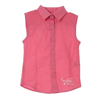 Complices - Chemise - rose - 2103706