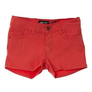 Complices - Short - corail - 2103798