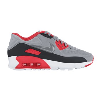 Nike - Air Max 90 - Baskets - rouge - 1988241