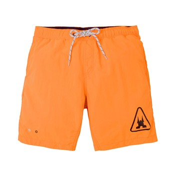 Gaastra - Stefan - Short de bain - orange - 2117642