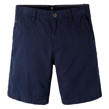 Rough grover - Pantaloncini - blu scuro