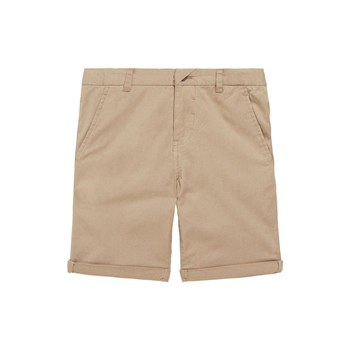 Little ElevenParis - Chuck - Short - beige - 2122714