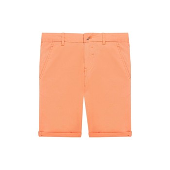 Little ElevenParis - Chuck - Short - corail - 2122716