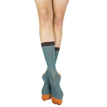 My Lovely Socks - Victor - Mi-chaussettes - tricolore - 2123236