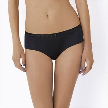 Variance - Malicieuse - Boxer - noir - 2124520