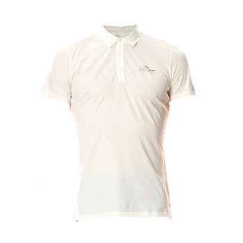 Pepe Jeans London - Wayne - Polo - blanc - 2079083