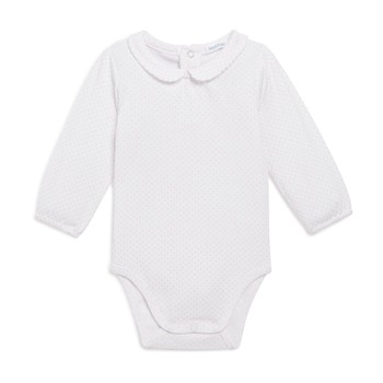 Bout'Chou - Body - blanc - 2108848