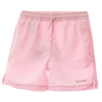 RMS 26 - Short de bain - rose - 2021073