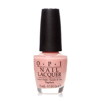 Passion - Vernis à ongles - rose