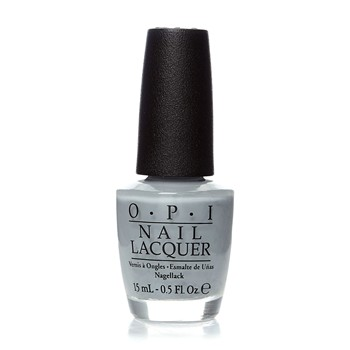 Cement The Deal - Vernis à ongles - gris