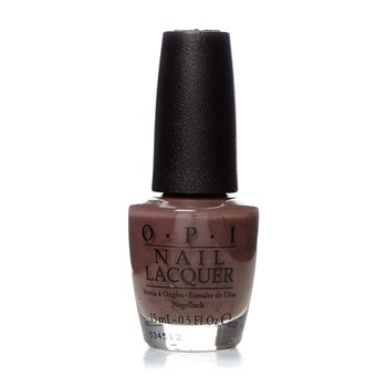 You Don't Know Jacques ? - Vernis à ongles - marron